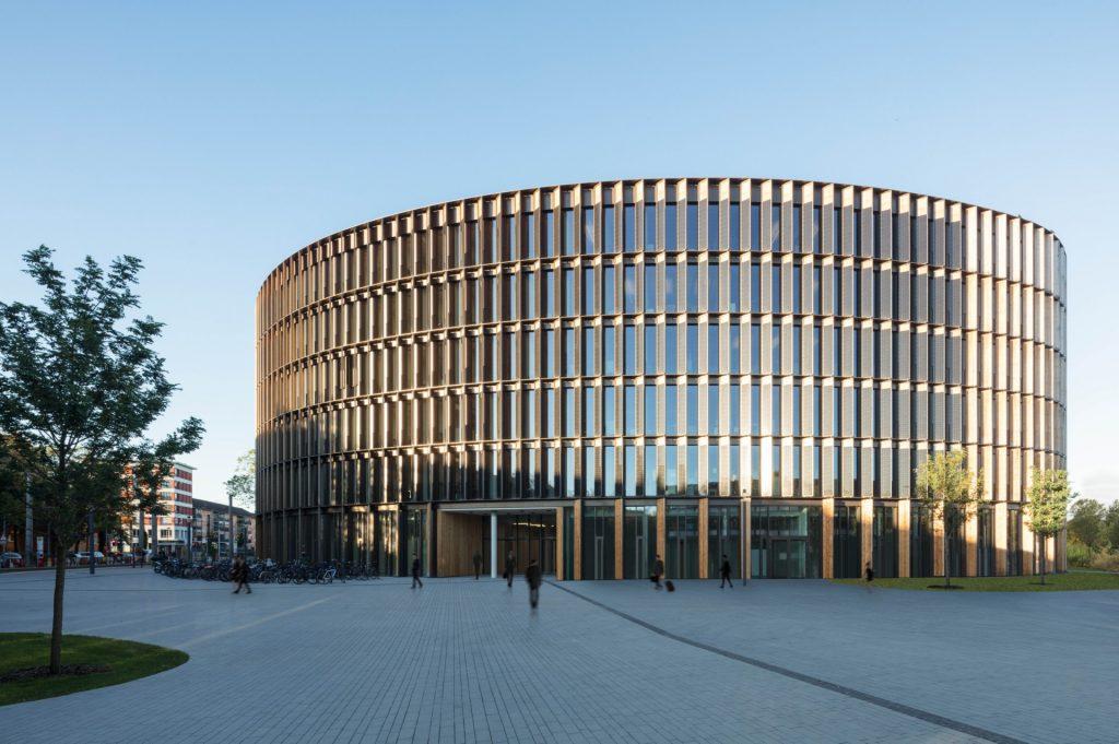 Meet The 25 Best Interior Designers In Dusseldorf You'll Love_17 best interior designers in dusseldorf Meet The 25 Best Interior Designers In Dusseldorf You'll Love Meet The 25 Best Interior Designers In Dusseldorf You   ll Love 17 1024x681