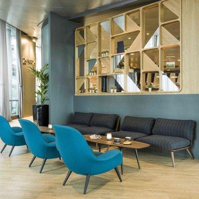 Meet The 25 Best Interior Designers In Dusseldorf You'll Love_18 best interior designers in dusseldorf Meet The 25 Best Interior Designers In Dusseldorf You'll Love Meet The 25 Best Interior Designers In Dusseldorf You   ll Love 18