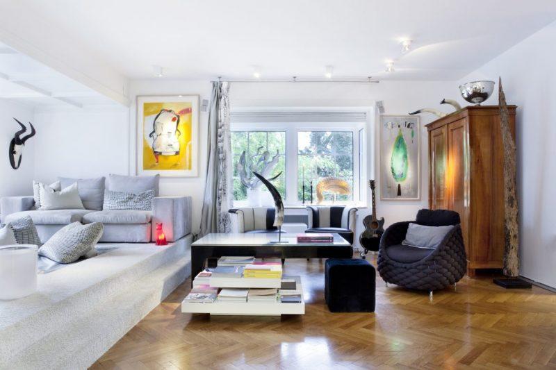 Meet The 25 Best Interior Designers In Dusseldorf You'll Love_20 best interior designers in dusseldorf Meet The 25 Best Interior Designers In Dusseldorf You'll Love Meet The 25 Best Interior Designers In Dusseldorf You   ll Love 20