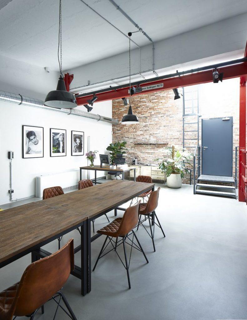 Meet The 25 Best Interior Designers In Dusseldorf You'll Love_21 best interior designers in dusseldorf Meet The 25 Best Interior Designers In Dusseldorf You'll Love Meet The 25 Best Interior Designers In Dusseldorf You   ll Love 21 791x1024