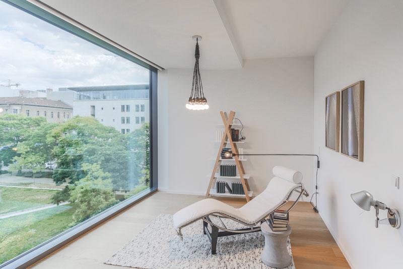 best interior designers in dusseldorf Meet The 25 Best Interior Designers In Dusseldorf You'll Love Meet The 25 Best Interior Designers In Dusseldorf You   ll Love 3
