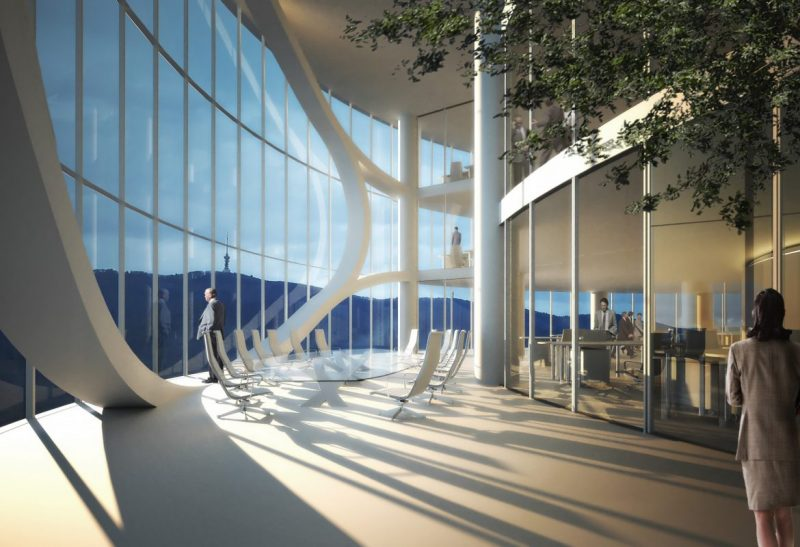Meet The 25 Best Interior Designers In Dusseldorf You'll Love_9 best interior designers in dusseldorf Meet The 25 Best Interior Designers In Dusseldorf You'll Love Meet The 25 Best Interior Designers In Dusseldorf You   ll Love 9