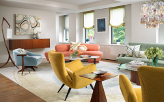 Meet The 25 Best Interior Designers In New York You'll Love best interior designers in new york Meet The 25 Best Interior Designers In New York You'll Love Meet The 25 Best Interior Designers In New York Youll Love 240x150
