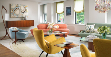 Meet The 25 Best Interior Designers In New York You'll Love best interior designers in new york Meet The 25 Best Interior Designers In New York You'll Love Meet The 25 Best Interior Designers In New York Youll Love 370x190