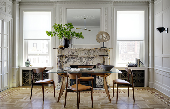 Meet The 25 Best Interior Designers In New York You'll Love_1 best interior designers in new york Meet The 25 Best Interior Designers In New York You'll Love Meet The 25 Best Interior Designers In New York Youll Love 1
