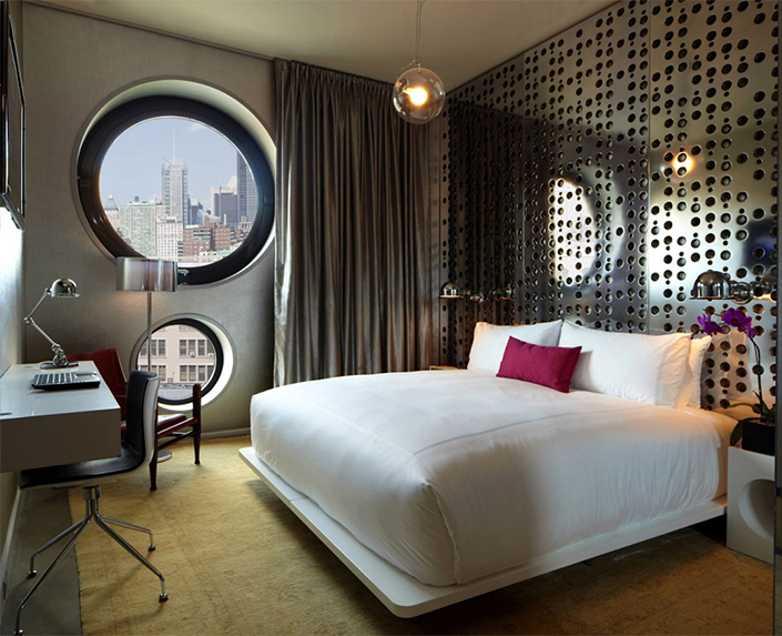 Meet The 25 Best Interior Designers In New York You'll Love_10 best interior designers in new york Meet The 25 Best Interior Designers In New York You'll Love Meet The 25 Best Interior Designers In New York Youll Love 10