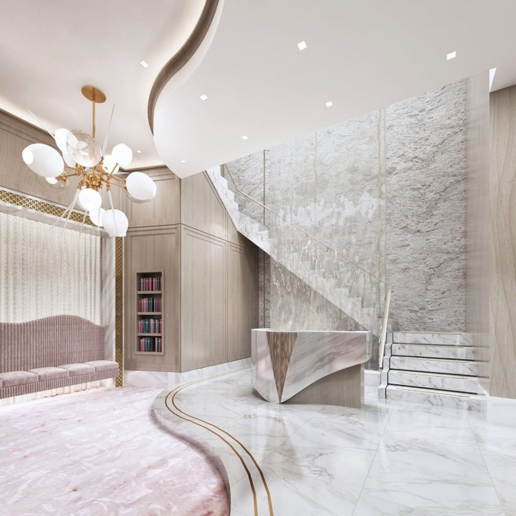 Meet The 25 Best Interior Designers In New York You'll Love_11 best interior designers in new york Meet The 25 Best Interior Designers In New York You'll Love Meet The 25 Best Interior Designers In New York Youll Love 11