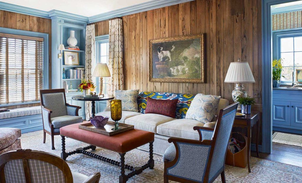 Meet The 25 Best Interior Designers In New York You'll Love_12 best interior designers in new york Meet The 25 Best Interior Designers In New York You'll Love Meet The 25 Best Interior Designers In New York Youll Love 12 1024x621