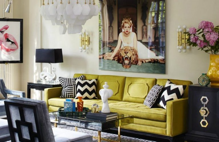 Meet The 25 Best Interior Designers In New York You'll Love_14 best interior designers in new york Meet The 25 Best Interior Designers In New York You'll Love Meet The 25 Best Interior Designers In New York Youll Love 14