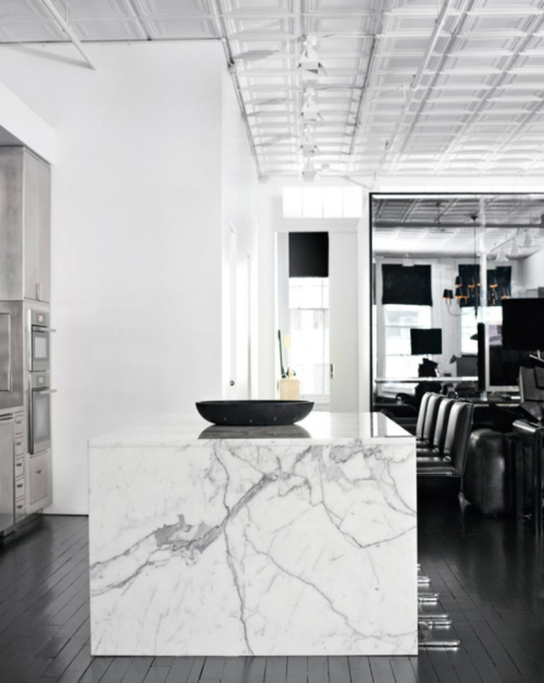 Meet The 25 Best Interior Designers In New York You'll Love_16 best interior designers in new york Meet The 25 Best Interior Designers In New York You'll Love Meet The 25 Best Interior Designers In New York Youll Love 16
