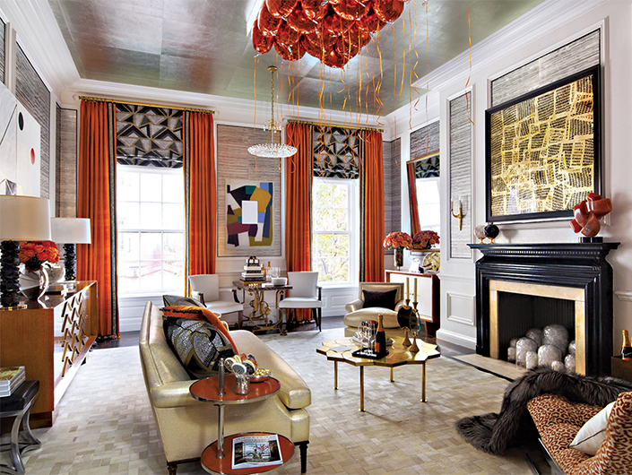 Meet The 25 Best Interior Designers In New York You'll Love_2 best interior designers in new york Meet The 25 Best Interior Designers In New York You'll Love Meet The 25 Best Interior Designers In New York Youll Love 2