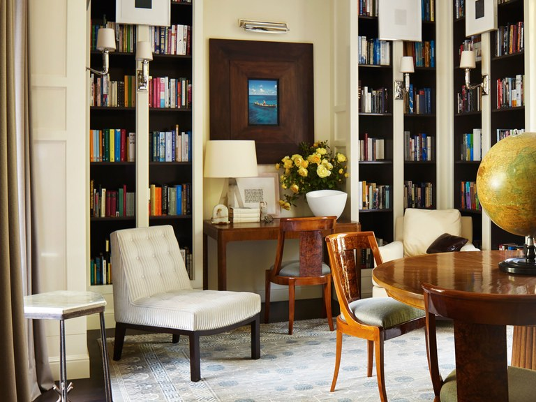 Meet The 25 Best Interior Designers In New York You'll Love_24 best interior designers in new york Meet The 25 Best Interior Designers In New York You'll Love Meet The 25 Best Interior Designers In New York Youll Love 24