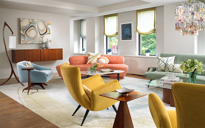 Meet The 25 Best Interior Designers In New York You'll Love_4 best interior designers in new york Meet The 25 Best Interior Designers In New York You'll Love Meet The 25 Best Interior Designers In New York Youll Love 4