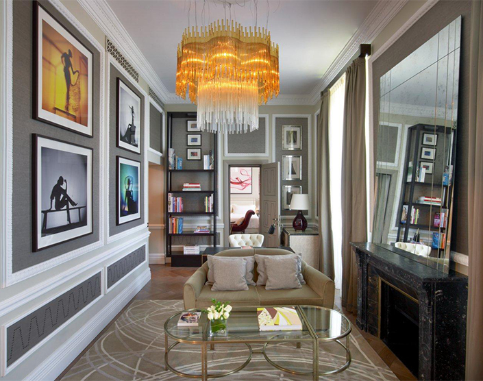 Meet The 25 Best Interior Designers In New York You'll Love_9 best interior designers in new york Meet The 25 Best Interior Designers In New York You'll Love Meet The 25 Best Interior Designers In New York Youll Love 9