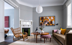 Meet The 25 Best Interior Designers In Sydney You'll Love best interior designers in sydney Meet The 25 Best Interior Designers In Sydney You'll Love Meet The 25 Best Interior Designers In Sydney You   ll Love 240x150