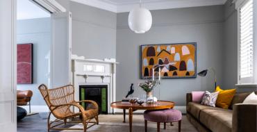 Meet The 25 Best Interior Designers In Sydney You'll Love best interior designers in sydney Meet The 25 Best Interior Designers In Sydney You'll Love Meet The 25 Best Interior Designers In Sydney You   ll Love 370x190