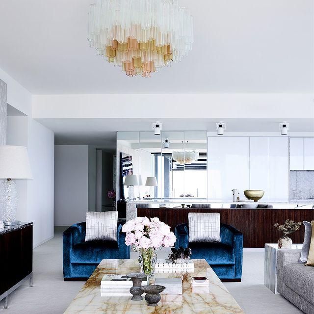 Meet The 25 Best Interior Designers In Sydney You'll Love_11 best interior designers in sydney Meet The 25 Best Interior Designers In Sydney You'll Love Meet The 25 Best Interior Designers In Sydney You   ll Love 11