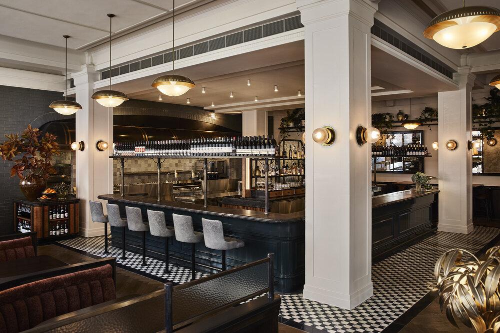 Meet The 25 Best Interior Designers In Sydney You'll Love_14 best interior designers in sydney Meet The 25 Best Interior Designers In Sydney You'll Love Meet The 25 Best Interior Designers In Sydney You   ll Love 14