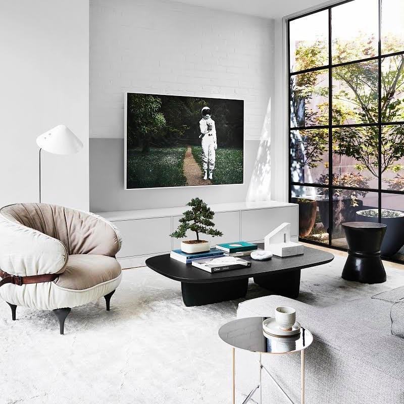 Meet The 25 Best Interior Designers In Sydney You'll Love_16 best interior designers in sydney Meet The 25 Best Interior Designers In Sydney You'll Love Meet The 25 Best Interior Designers In Sydney You   ll Love 16