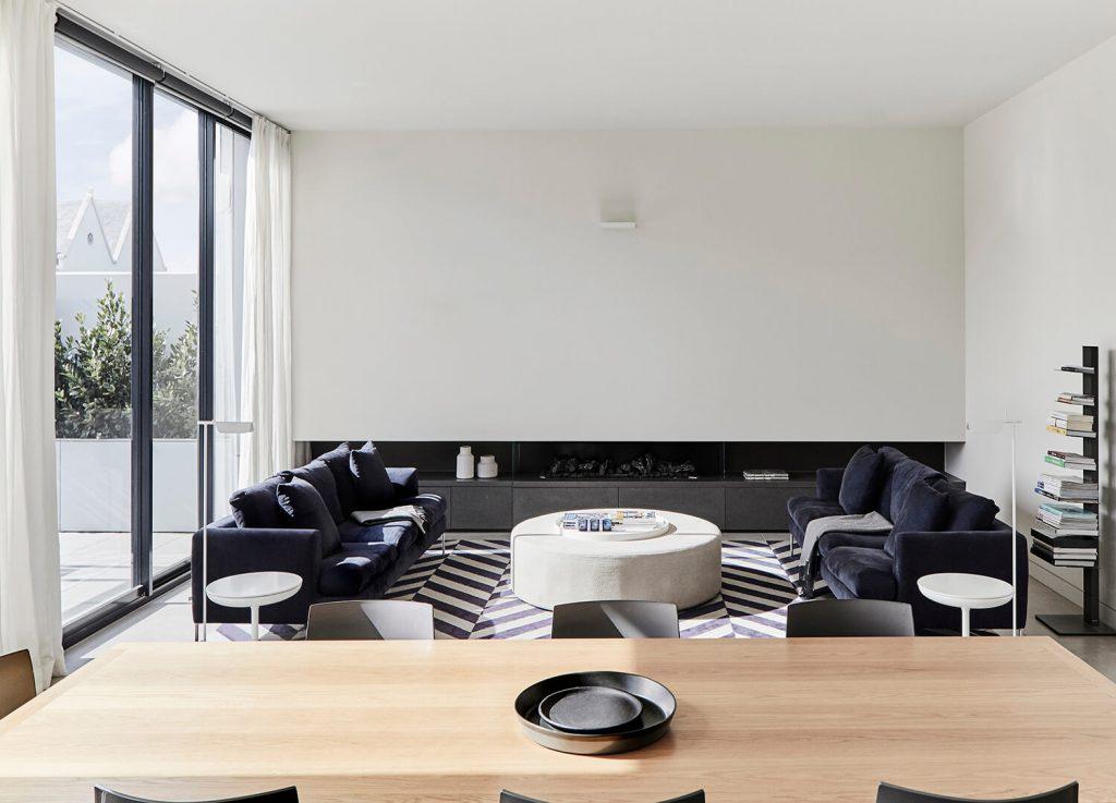 Meet The 25 Best Interior Designers In Sydney You'll Love_18 best interior designers in sydney Meet The 25 Best Interior Designers In Sydney You'll Love Meet The 25 Best Interior Designers In Sydney You   ll Love 18 1024x737