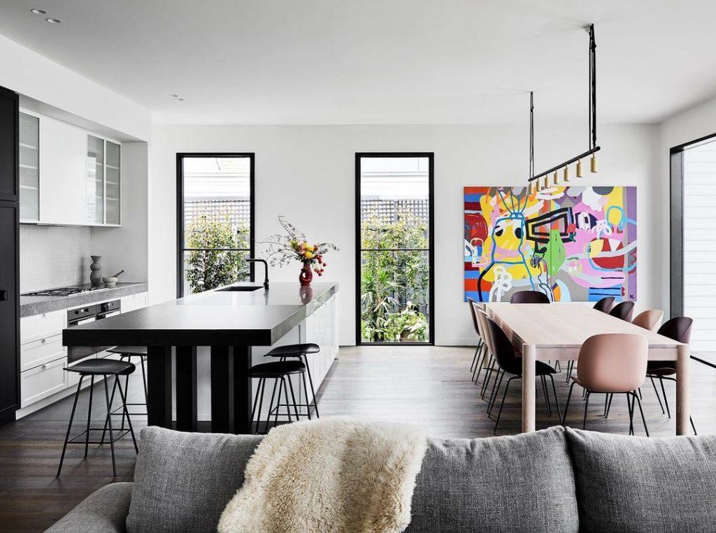 Meet The 25 Best Interior Designers In Sydney You'll Love_22 best interior designers in sydney Meet The 25 Best Interior Designers In Sydney You'll Love Meet The 25 Best Interior Designers In Sydney You   ll Love 22 1024x763