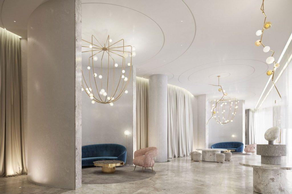 Meet The 25 Best Interior Designers In Sydney You'll Love_8 best interior designers in sydney Meet The 25 Best Interior Designers In Sydney You'll Love Meet The 25 Best Interior Designers In Sydney You   ll Love 8 1024x683