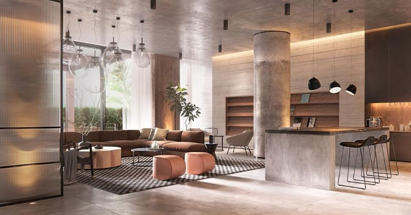 Meet The Best Interior Designers In Odessa You'll Love_11 best interior designers in odessa Meet The Best Interior Designers In Odessa You'll Love Meet The Best Interior Designers In Odessa You   ll Love 11