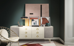 These 25 Luxury Sideboards Will Be Perfect For Your Home luxury sideboards These 25 Luxury Sideboards Will Be Perfect For Your Home These 25 Luxury Sideboards Will Be Perfect For Your Home 240x150