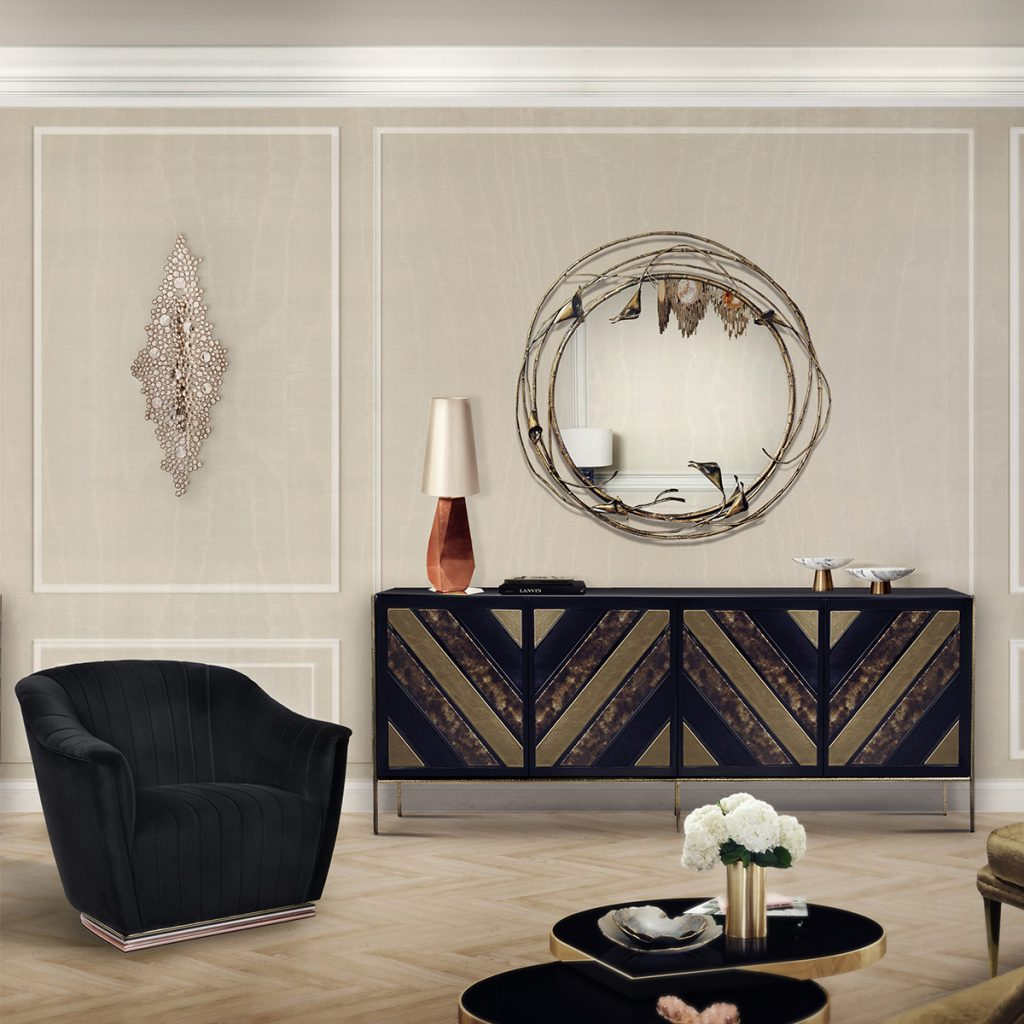 These 25 Luxury Sideboards Will Be Perfect For Your Home_12 luxury sideboards These 25 Luxury Sideboards Will Be Perfect For Your Home These 25 Luxury Sideboards Will Be Perfect For Your Home 12 1024x1024