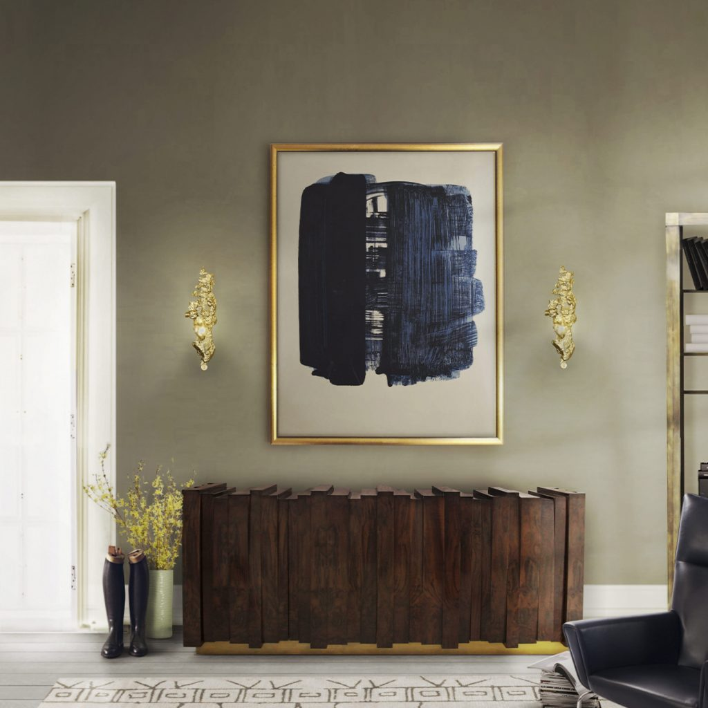 These 25 Luxury Sideboards Will Be Perfect For Your Home_14 luxury sideboards These 25 Luxury Sideboards Will Be Perfect For Your Home These 25 Luxury Sideboards Will Be Perfect For Your Home 14 1024x1024