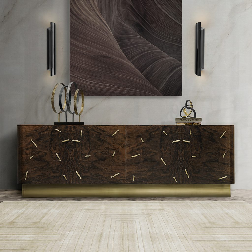 These 25 Luxury Sideboards Will Be Perfect For Your Home_15 luxury sideboards These 25 Luxury Sideboards Will Be Perfect For Your Home These 25 Luxury Sideboards Will Be Perfect For Your Home 15 1024x1024