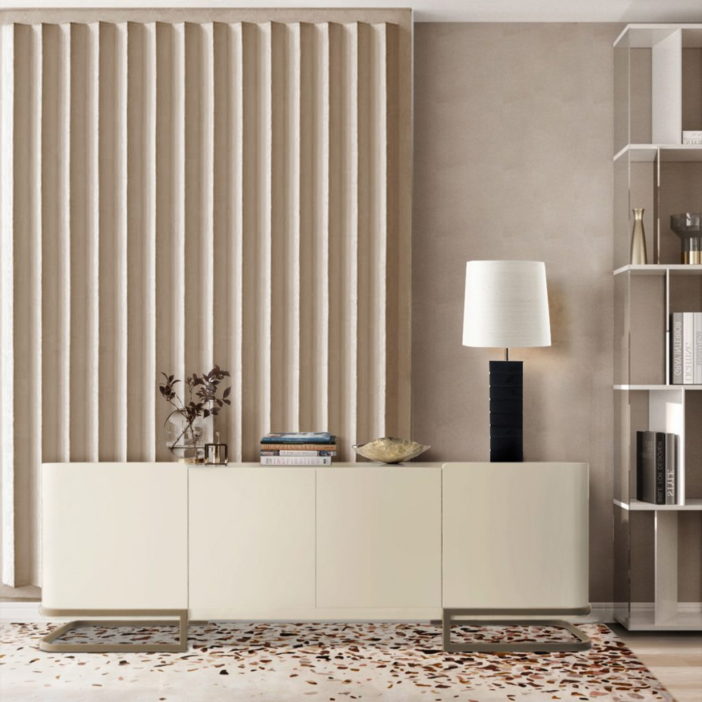 These 25 Luxury Sideboards Will Be Perfect For Your Home_17 luxury sideboards These 25 Luxury Sideboards Will Be Perfect For Your Home These 25 Luxury Sideboards Will Be Perfect For Your Home 17 1024x1024