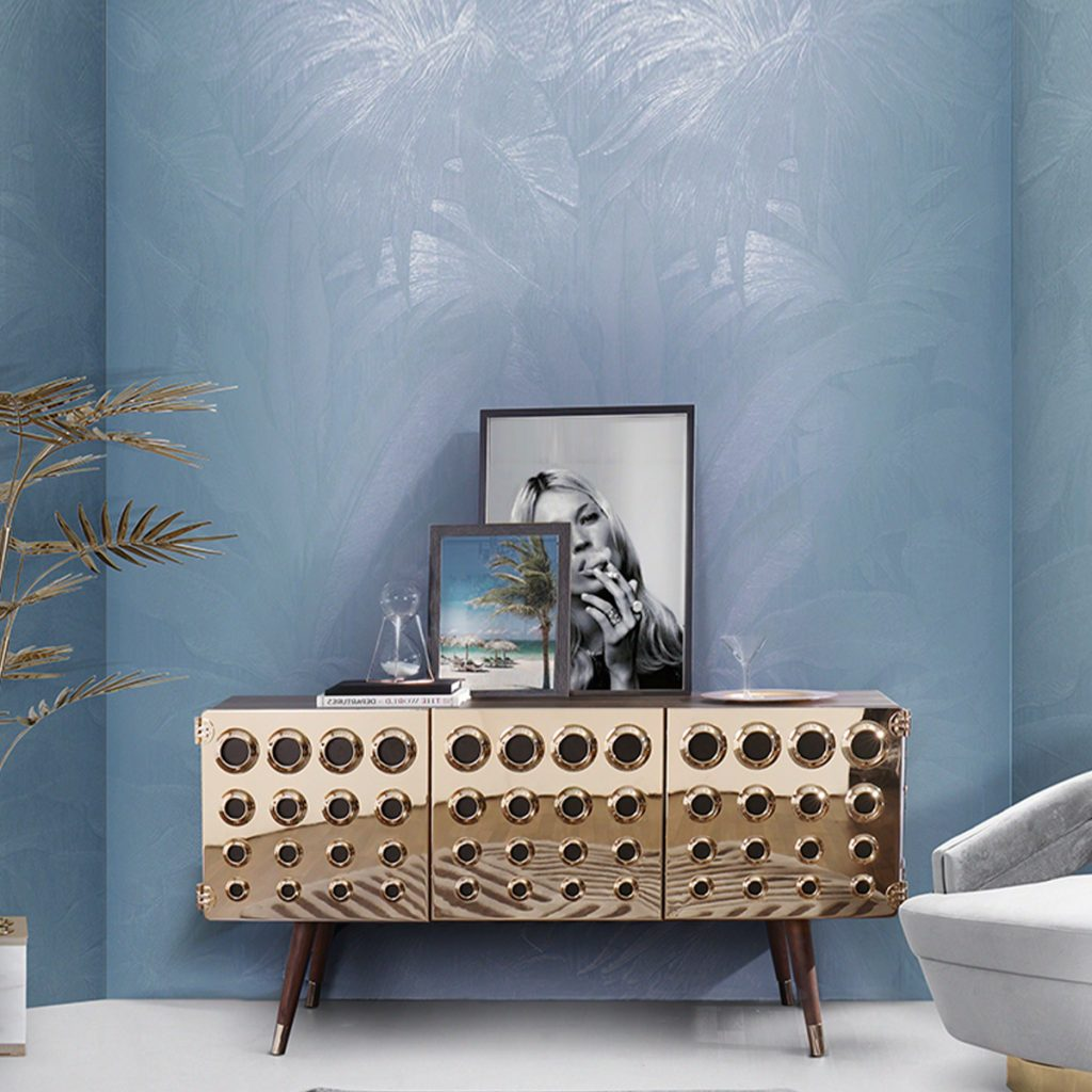 These 25 Luxury Sideboards Will Be Perfect For Your Home_2