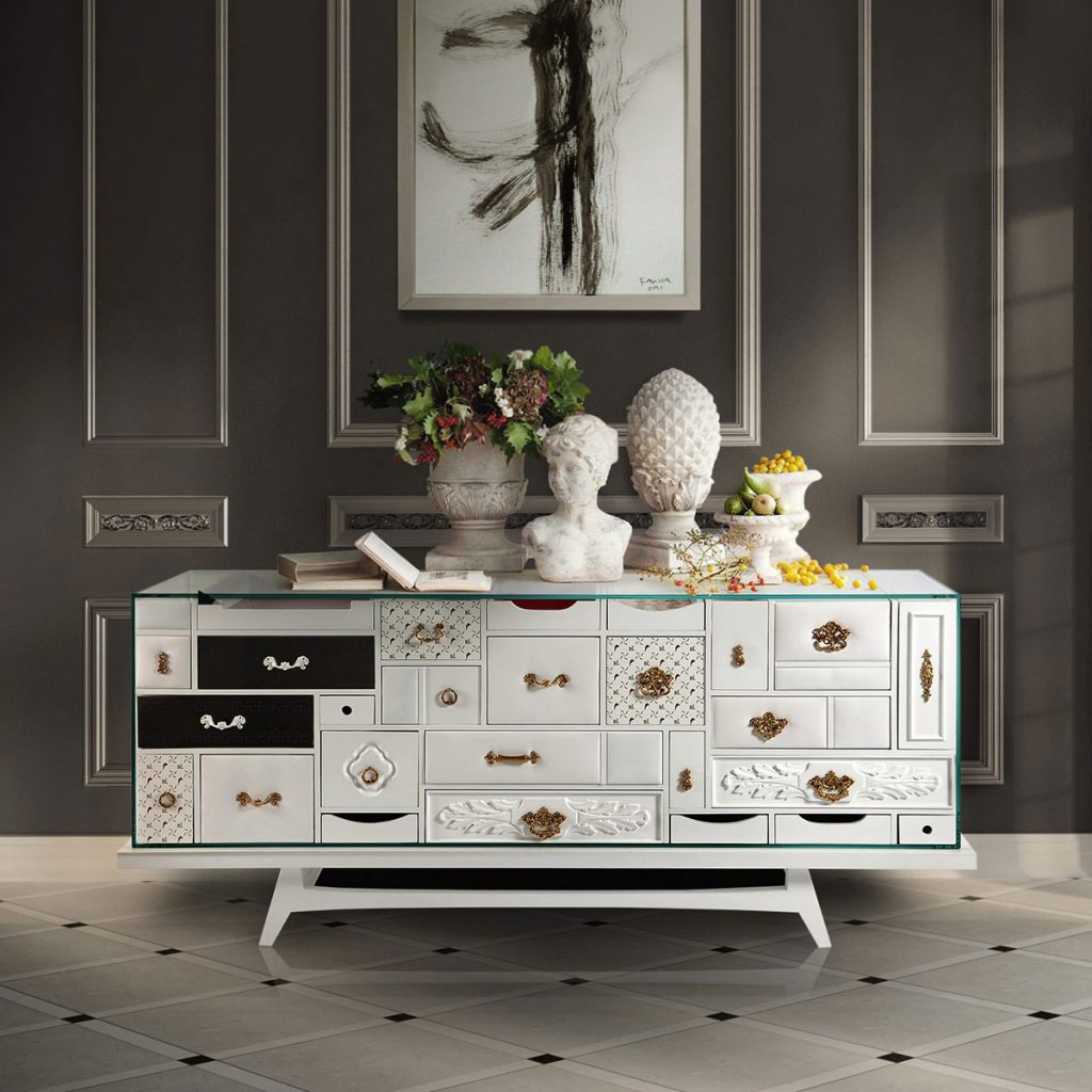 luxury sideboards These 25 Luxury Sideboards Will Be Perfect For Your Home These 25 Luxury Sideboards Will Be Perfect For Your Home 22 1024x1024
