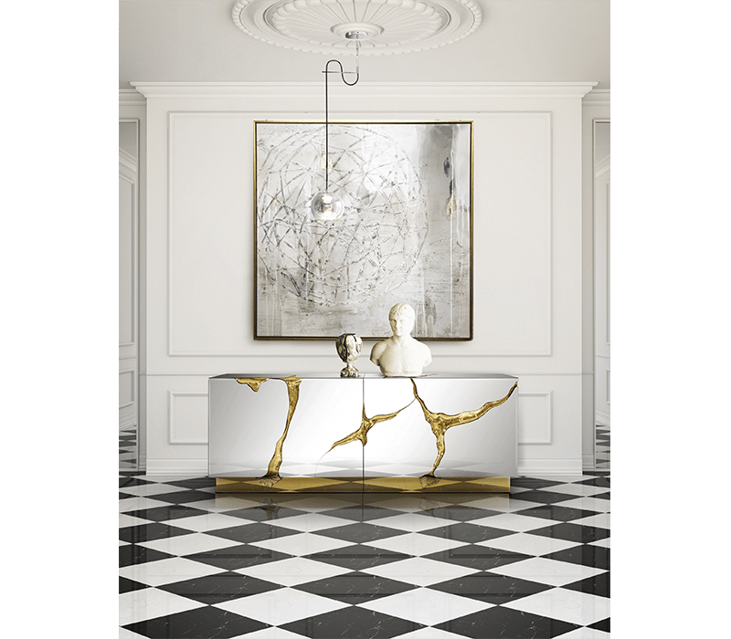 These 25 Luxury Sideboards Will Be Perfect For Your Home_23 luxury sideboards These 25 Luxury Sideboards Will Be Perfect For Your Home These 25 Luxury Sideboards Will Be Perfect For Your Home 23