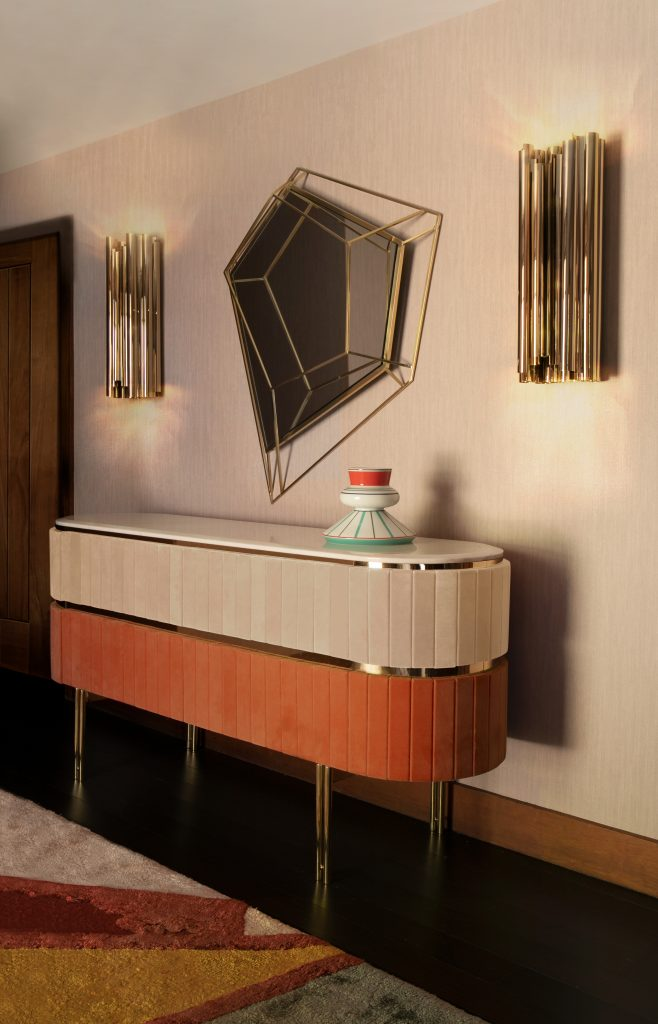 These 25 Luxury Sideboards Will Be Perfect For Your Home_5 luxury sideboards These 25 Luxury Sideboards Will Be Perfect For Your Home These 25 Luxury Sideboards Will Be Perfect For Your Home 5 658x1024