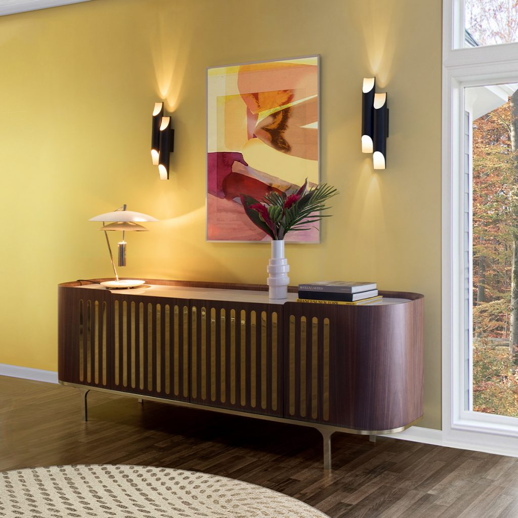 These 25 Luxury Sideboards Will Be Perfect For Your Home_6