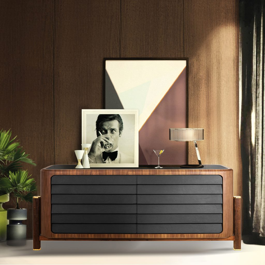 These 25 Luxury Sideboards Will Be Perfect For Your Home_7 luxury sideboards These 25 Luxury Sideboards Will Be Perfect For Your Home These 25 Luxury Sideboards Will Be Perfect For Your Home 7 1024x1024