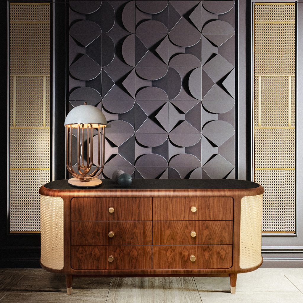 These 25 Luxury Sideboards Will Be Perfect For Your Home_8 luxury sideboards These 25 Luxury Sideboards Will Be Perfect For Your Home These 25 Luxury Sideboards Will Be Perfect For Your Home 8 1024x1024