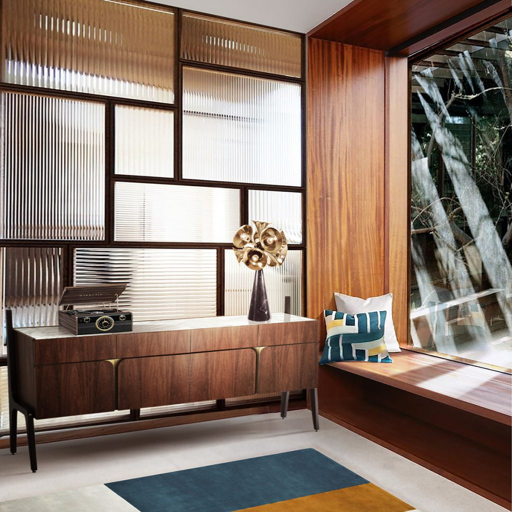 These 25 Luxury Sideboards Will Be Perfect For Your Home_9 luxury sideboards These 25 Luxury Sideboards Will Be Perfect For Your Home These 25 Luxury Sideboards Will Be Perfect For Your Home 9 1024x1024