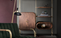 These Luxury Bookcases Will Be Your New Favorite Home Accessories luxury bookcases These Luxury Bookcases Will Be Your New Favorite Home Accessories These Luxury Bookcases Will Be Your New Favorite Home Accessories 240x150