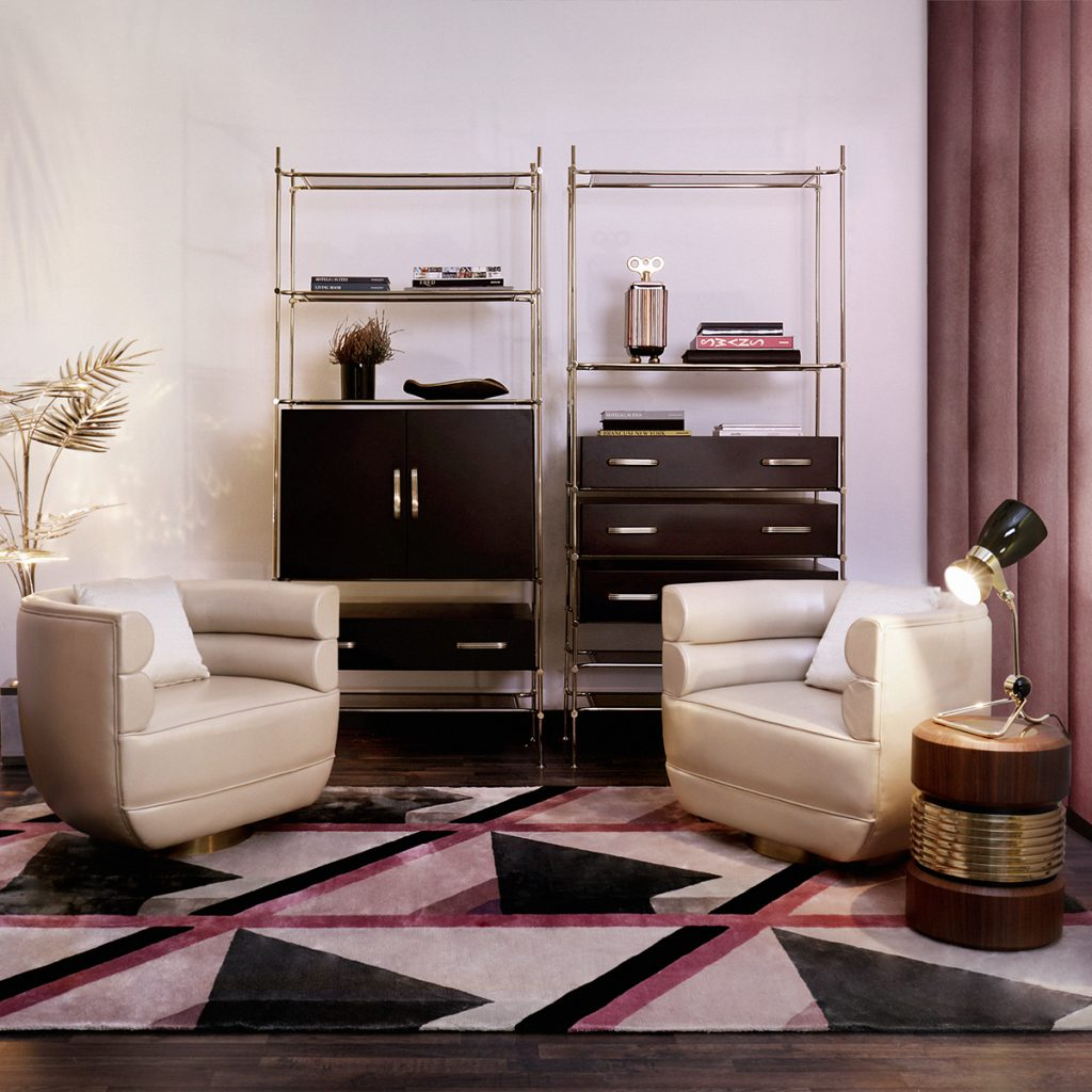 These Luxury Bookcases Will Be Your New Favorite Home Accessories_1 luxury bookcases These Luxury Bookcases Will Be Your New Favorite Home Accessories These Luxury Bookcases Will Be Your New Favorite Home Accessories 1 1024x1024