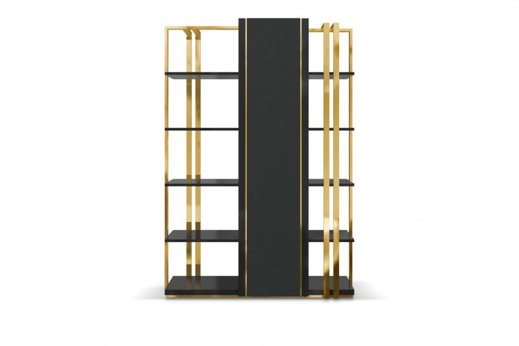 These Luxury Bookcases Will Be Your New Favorite Home Accessories_11 luxury bookcases These Luxury Bookcases Will Be Your New Favorite Home Accessories These Luxury Bookcases Will Be Your New Favorite Home Accessories 11 1024x683