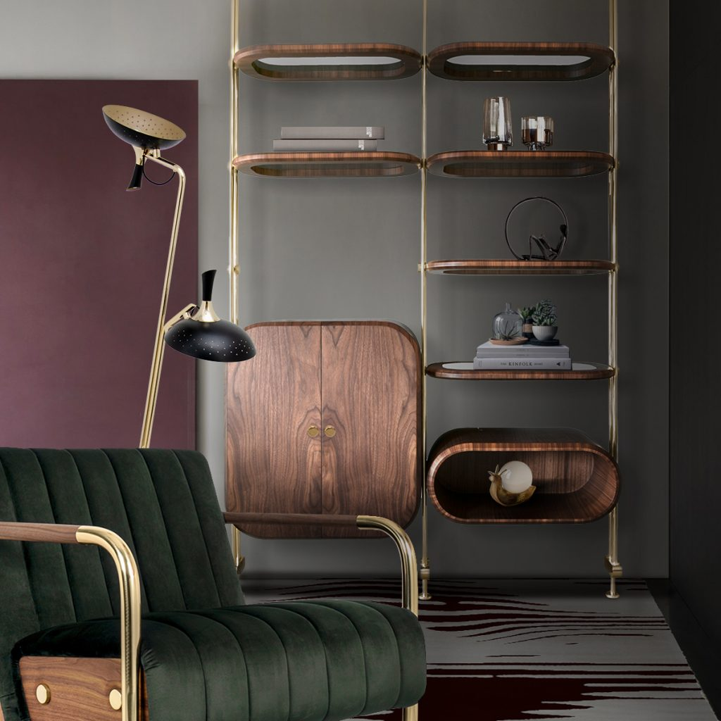 These Luxury Bookcases Will Be Your New Favorite Home Accessories_2 luxury bookcases These Luxury Bookcases Will Be Your New Favorite Home Accessories These Luxury Bookcases Will Be Your New Favorite Home Accessories 2 1024x1024
