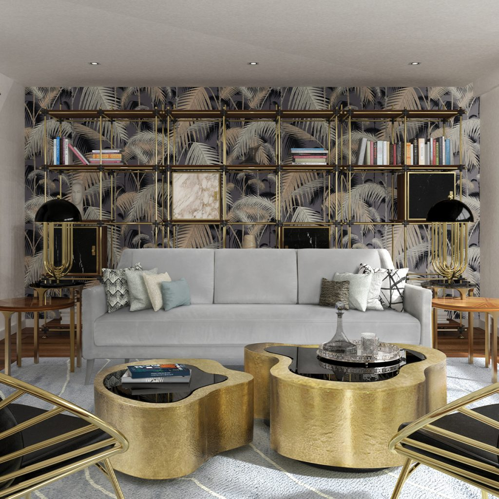 These Luxury Bookcases Will Be Your New Favorite Home Accessories_3 luxury bookcases These Luxury Bookcases Will Be Your New Favorite Home Accessories These Luxury Bookcases Will Be Your New Favorite Home Accessories 3 1024x1024