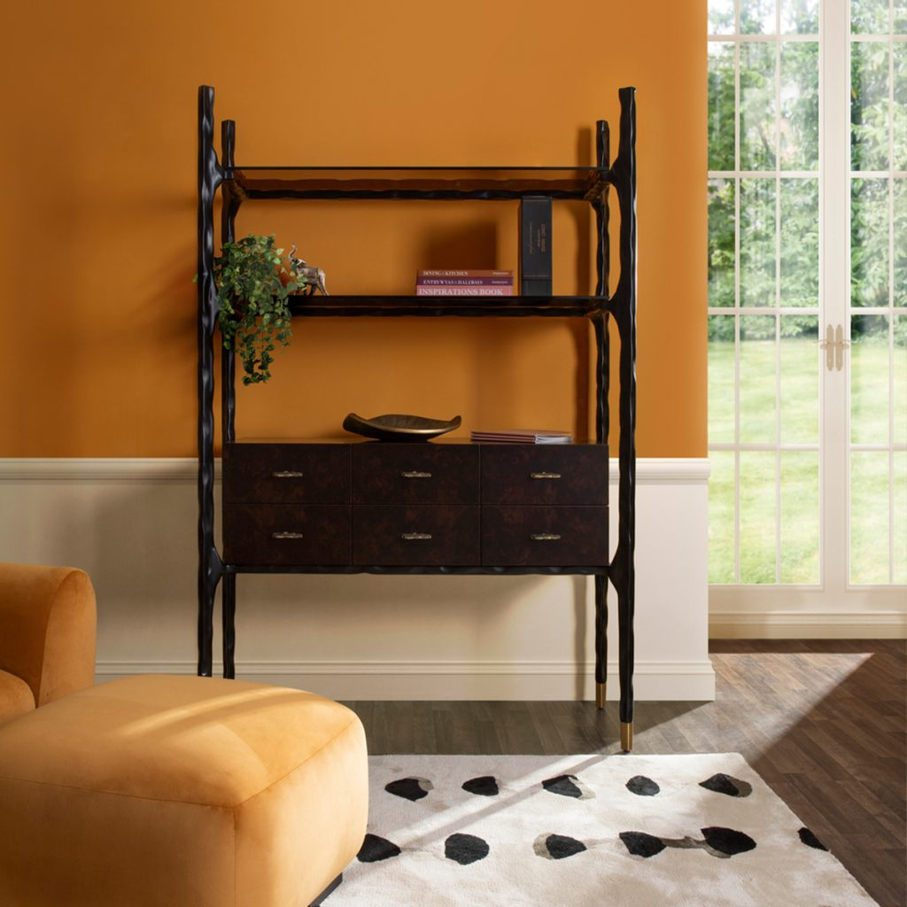 These Luxury Bookcases Will Be Your New Favorite Home Accessories_7 luxury bookcases These Luxury Bookcases Will Be Your New Favorite Home Accessories These Luxury Bookcases Will Be Your New Favorite Home Accessories 7 1024x1024