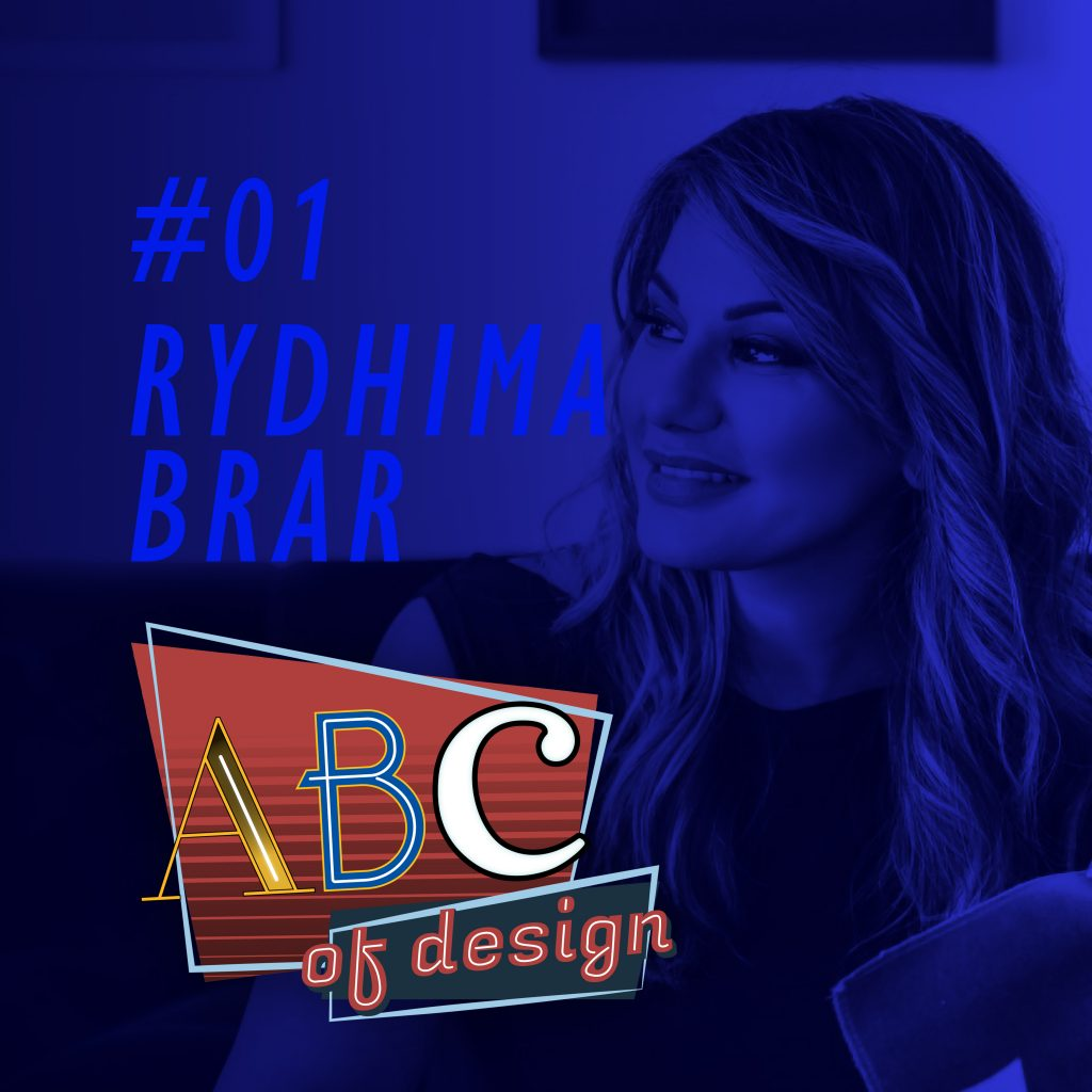 Your New Favorite Design Podcast is Already Available! Stay Tuned and Learn Your ABC of Design!_2