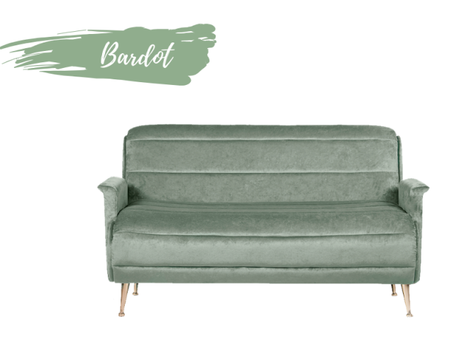 13 Mid-Century Sofas You Can't Help But Fall Head Over Heels For_1 mid-century sofas 13 Mid-Century Sofas You Can't Help But Fall Head Over Heels For 13 Mid Century Sofas You Cant Help But Fall Head Over Heels For 1