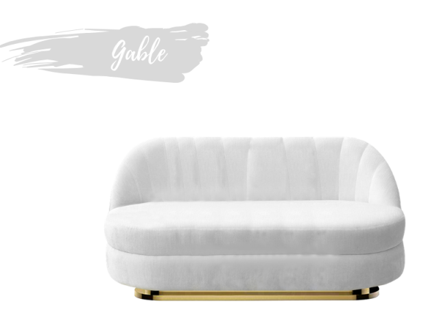13 Mid-Century Sofas You Can't Help But Fall Head Over Heels For_11 mid-century sofas 13 Mid-Century Sofas You Can't Help But Fall Head Over Heels For 13 Mid Century Sofas You Cant Help But Fall Head Over Heels For 11