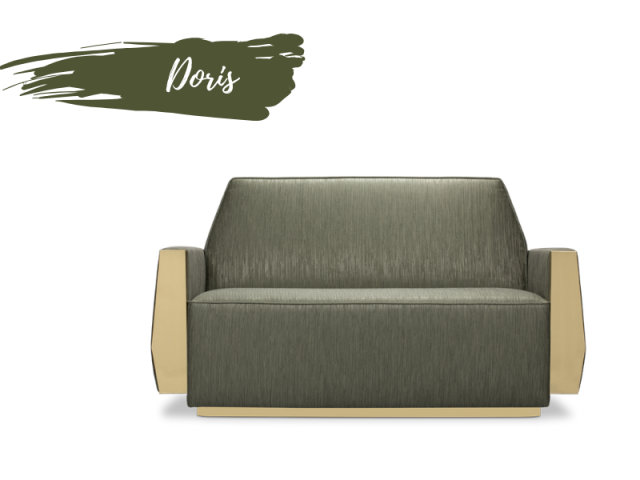 13 Mid-Century Sofas You Can't Help But Fall Head Over Heels For_12 mid-century sofas 13 Mid-Century Sofas You Can't Help But Fall Head Over Heels For 13 Mid Century Sofas You Cant Help But Fall Head Over Heels For 12